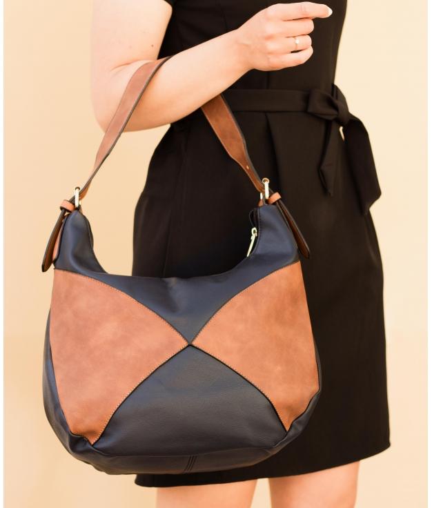 Bag Palmira - Black