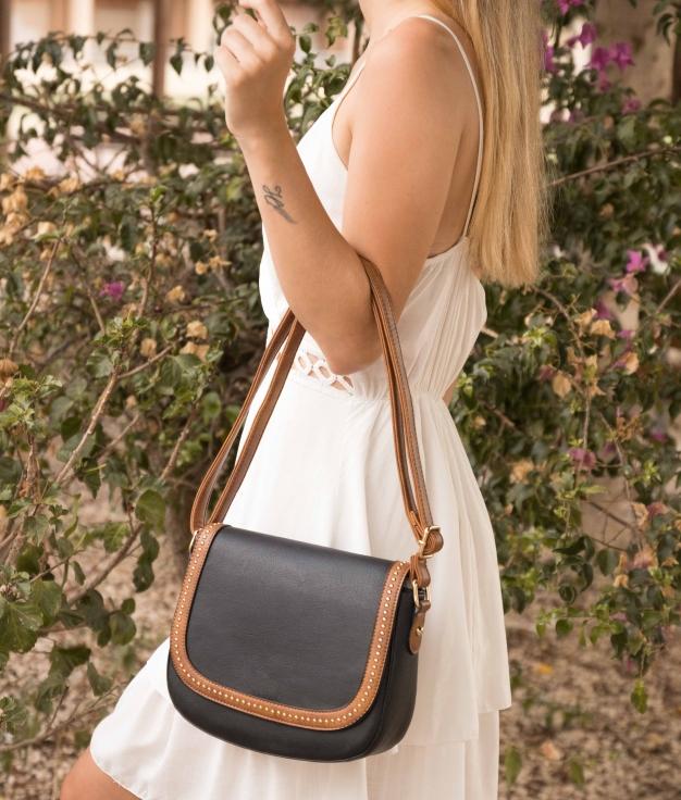 Bag Juno - Black