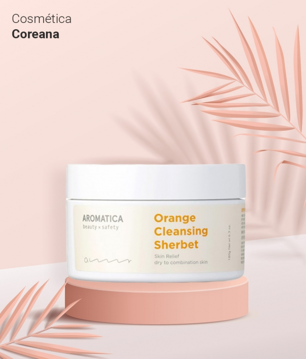 NETTOYANT PEEL ORANGE