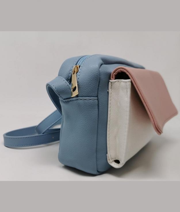 Bag Candy - Blue