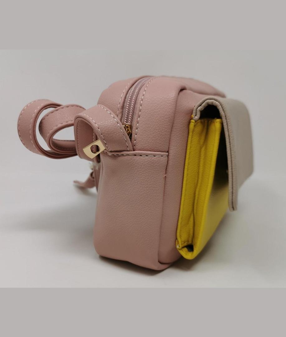 Bag Candy - Pink