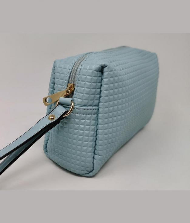 Bag Rubik - Blue