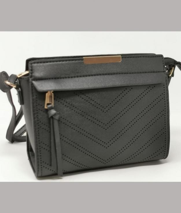 Bag Veva - Black