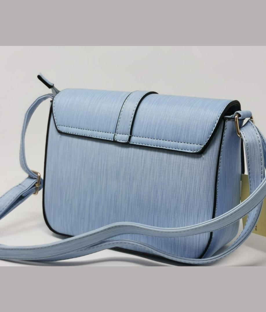 Bag Tina - Blue