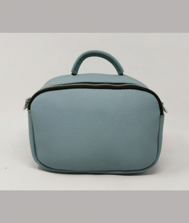 Bag Buba - Blue