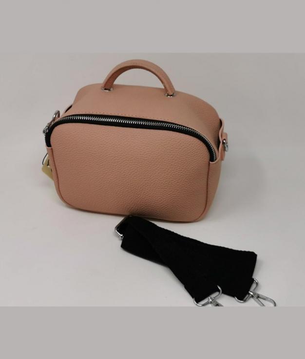 Bag Buba - Nude