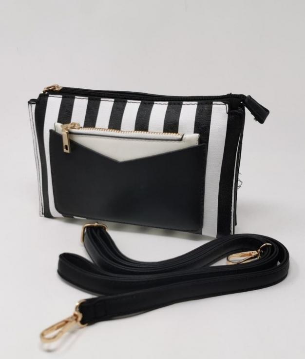 Bag Jail - Black