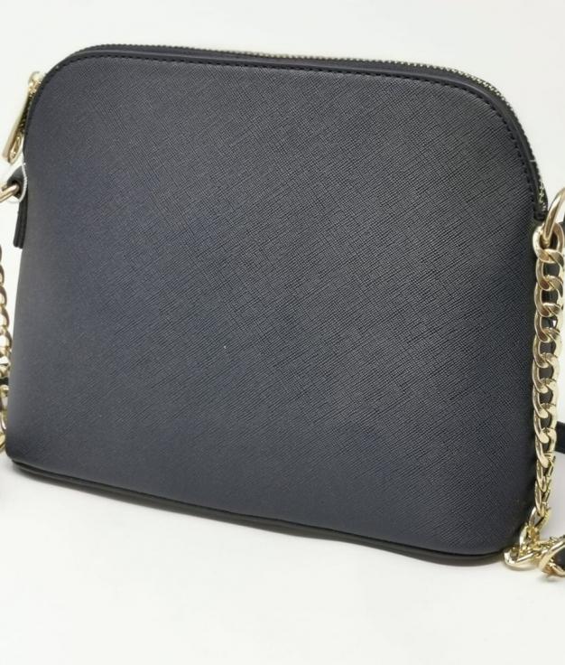Bag Chai - Black
