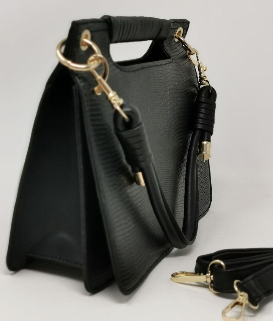 Bag Tipi - Black