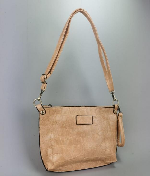 Bag Viti - Beige
