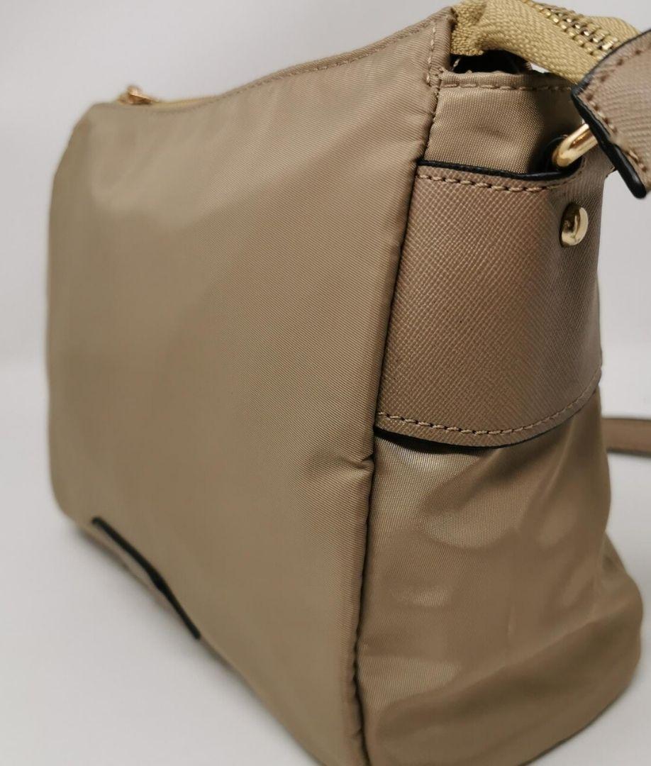 Bag Lais - Taupe
