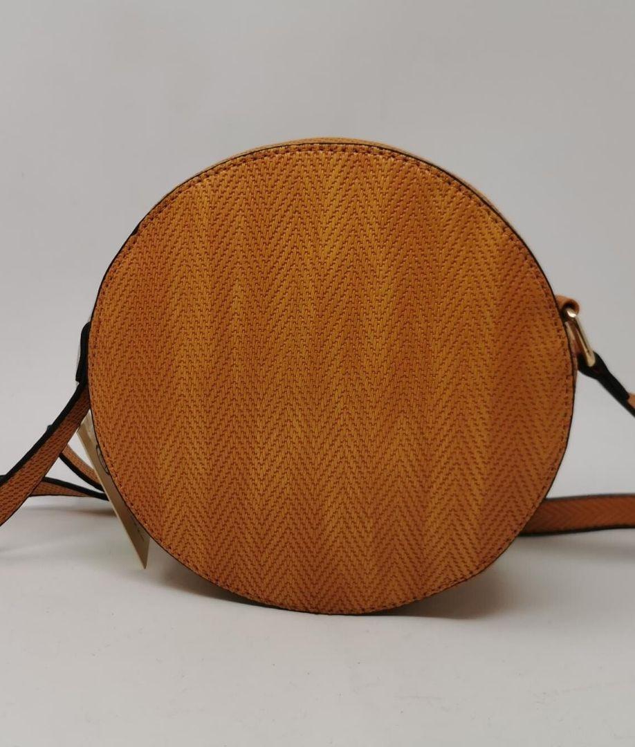 Bag Redos - Orange
