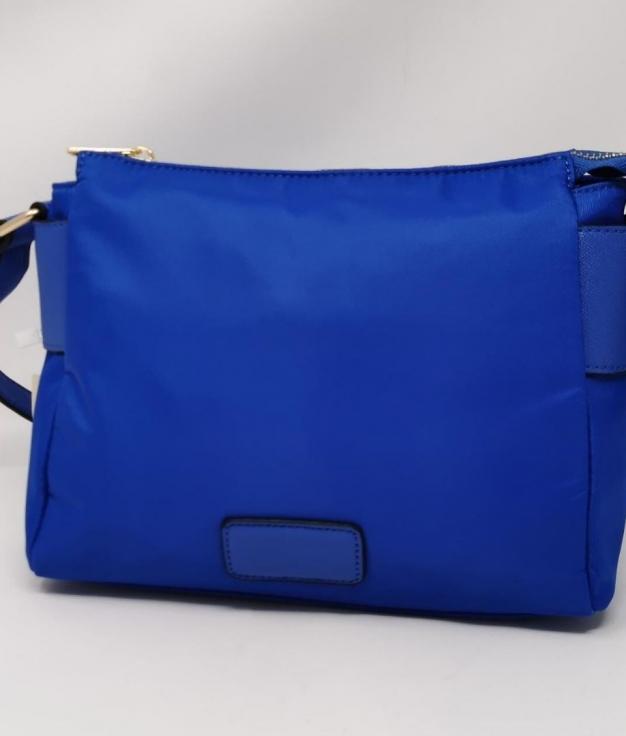 Bolsa Lais - Azul Klein