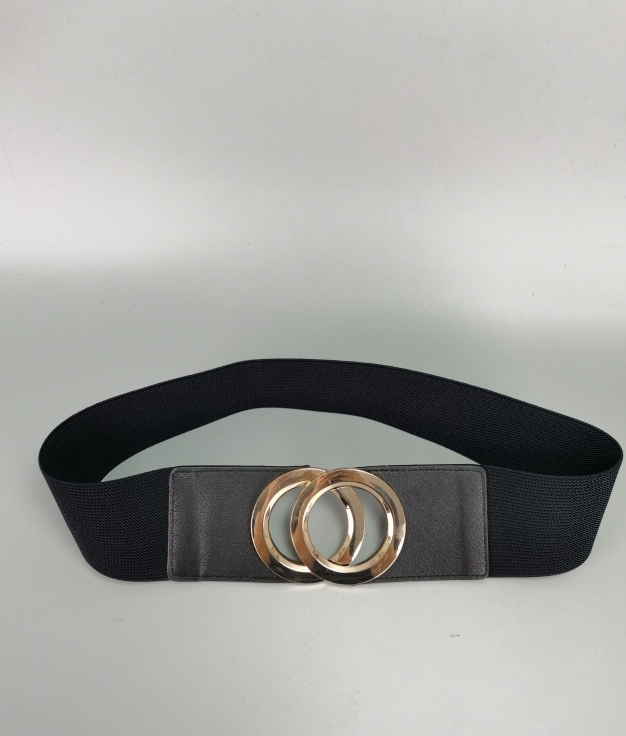 Belt Martina - black