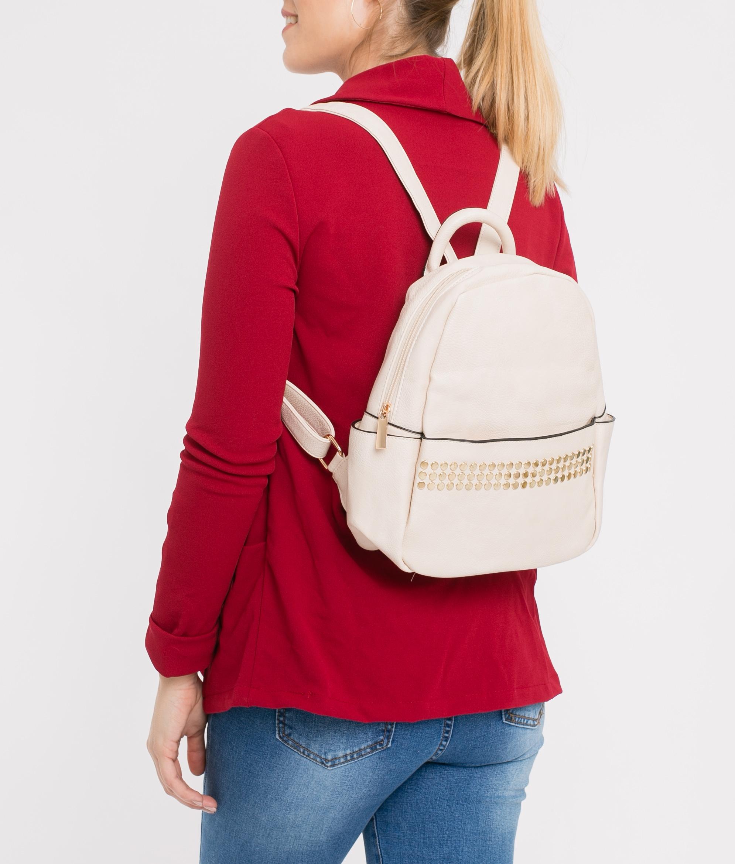 Backpack Zulaida - Pink