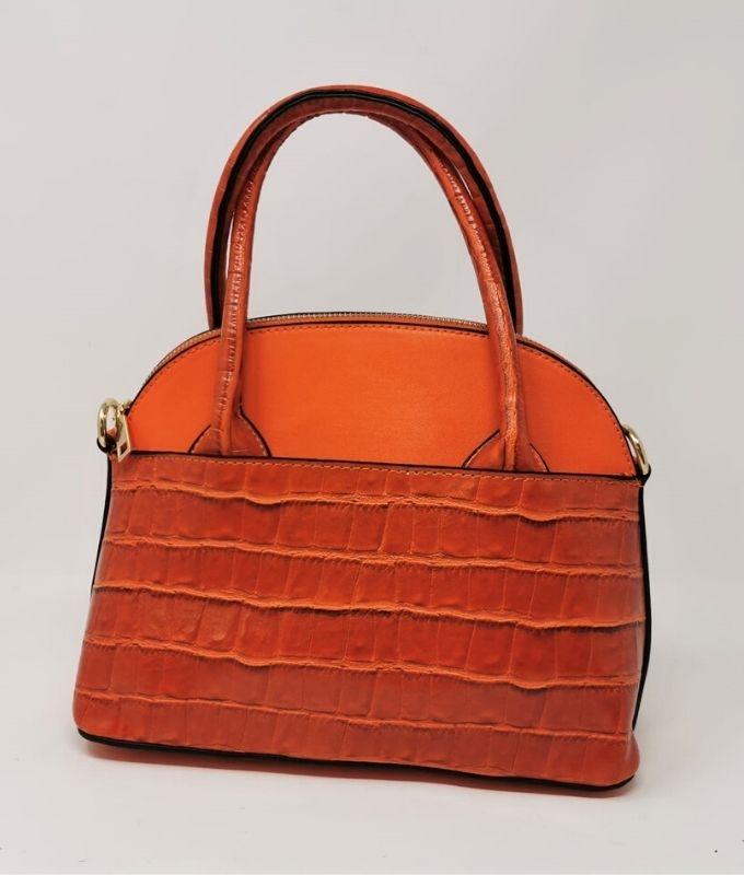 Suny Bag - orange