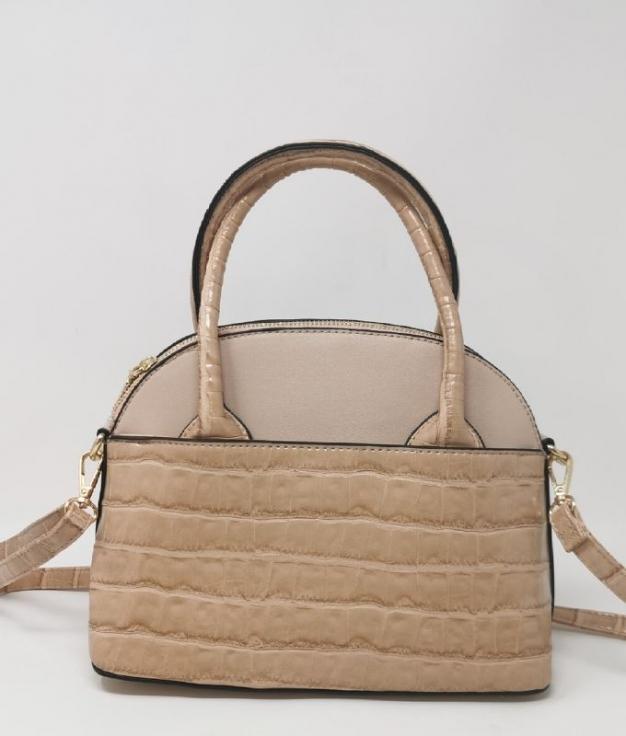 Suny Bag - BEIGE