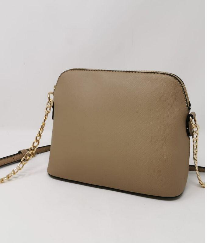 Bag Chai - Dark Blue