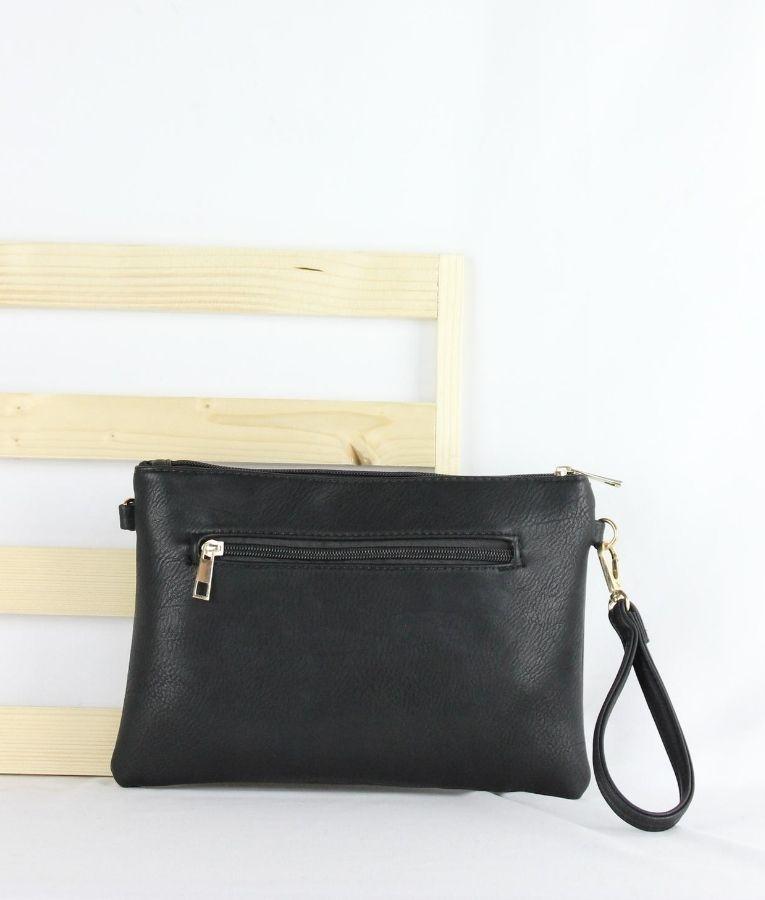 Wallet Amira - Black