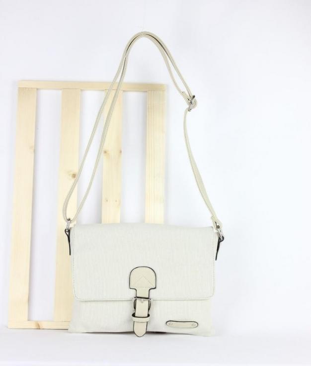 Bag Adele - Beige