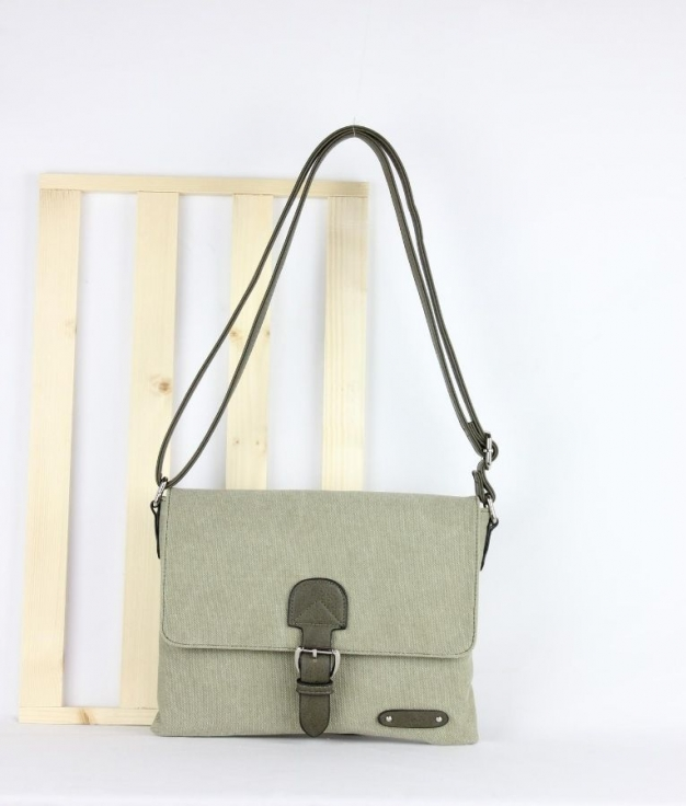 Bag Adele - Green