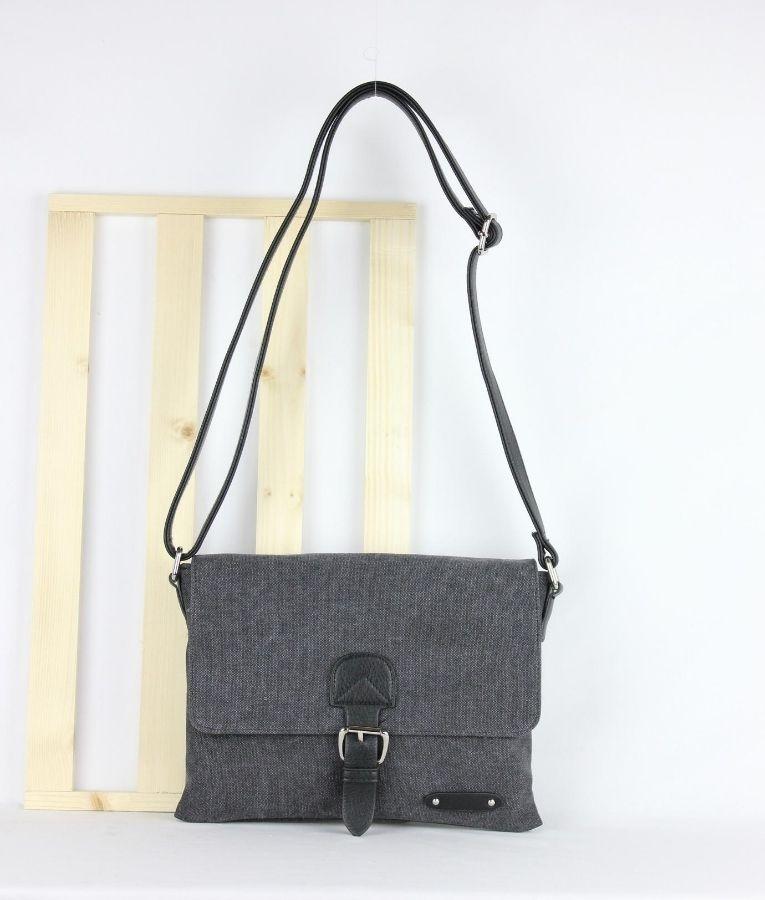 Bag Adele - Black