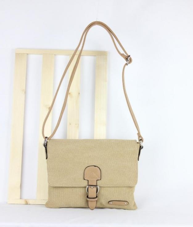 Bag Adele - Camel