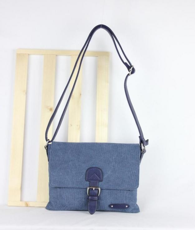 Bag Adele - Jeans