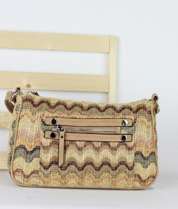 Wallet Diane - Multicolour