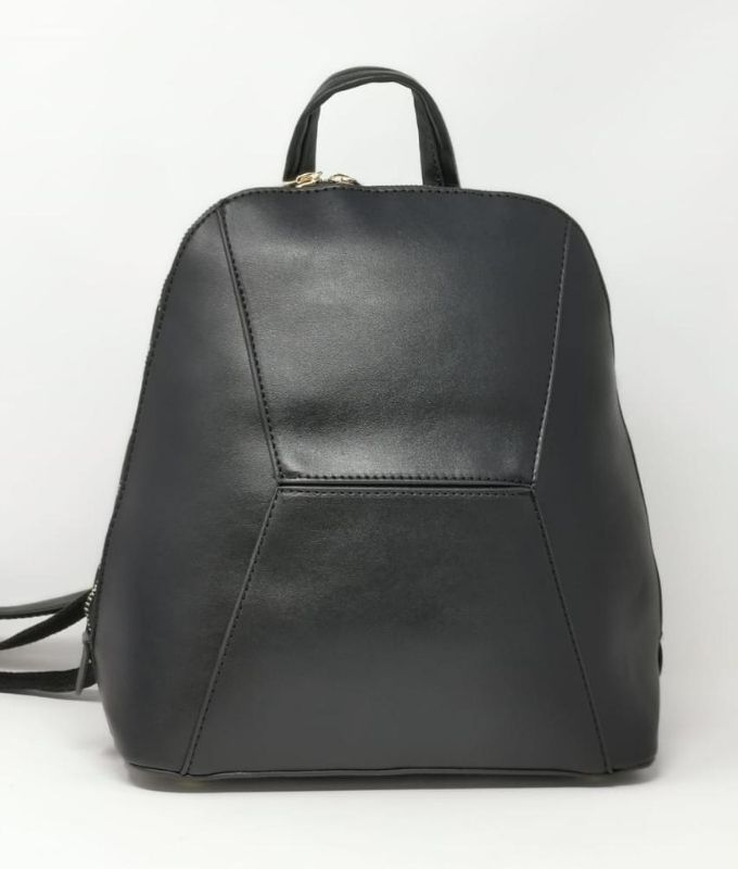 DAKOTA BACKPACK - BLACK
