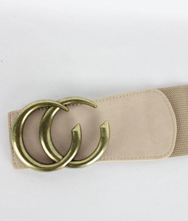 Cintura Cece - Beige