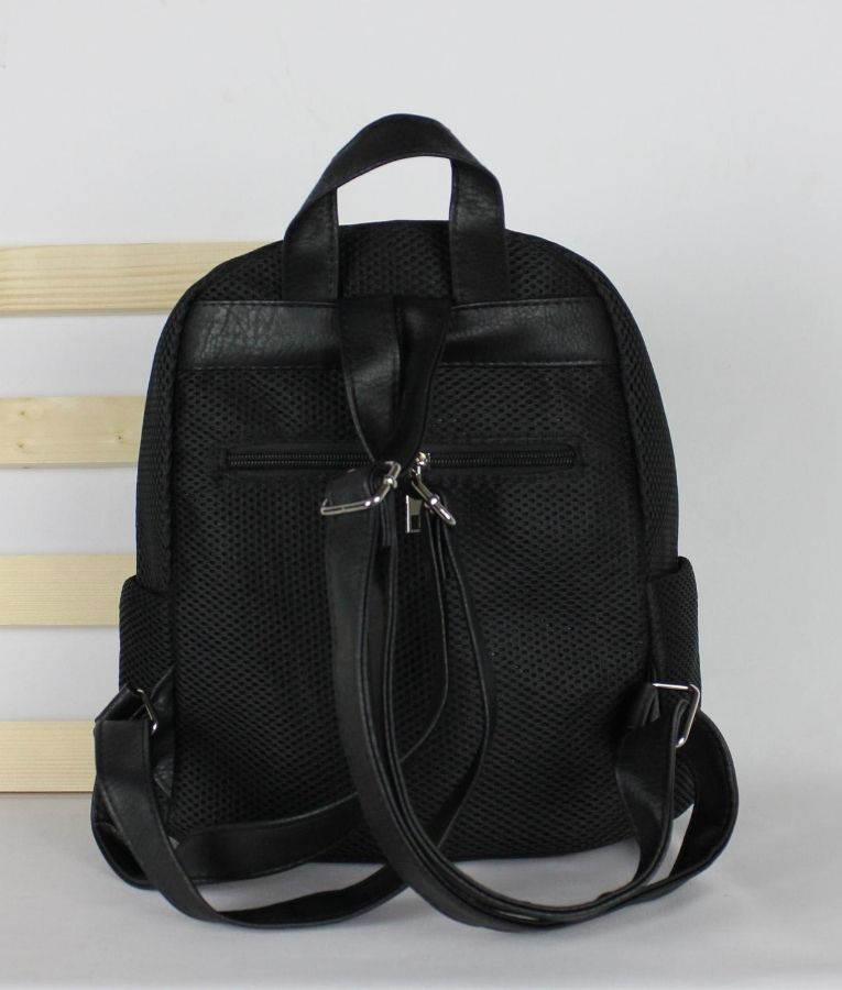 Backpack Katia - Black