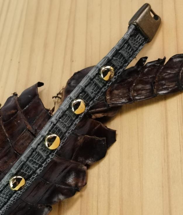 Bracelet Real - 01