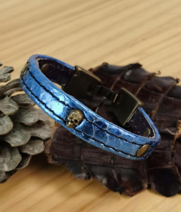 Bracelet Real - 04