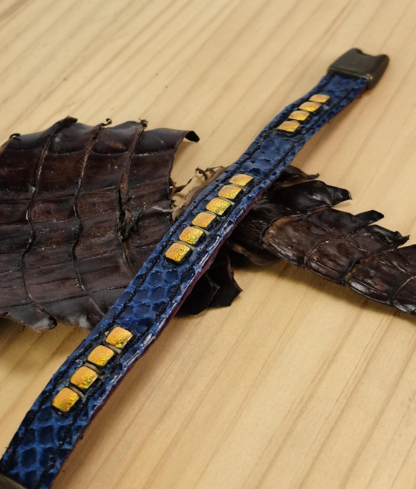 Bracelet Real - 05