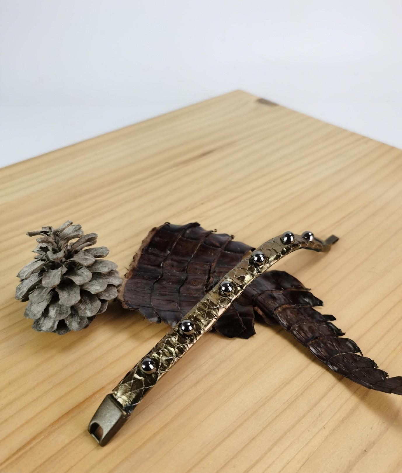Bracelet Real - 06