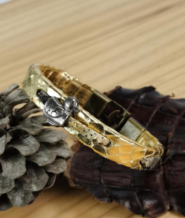 Bracelet Real - 08