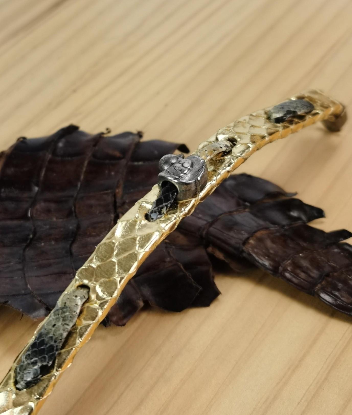 Bracelet Real - 07