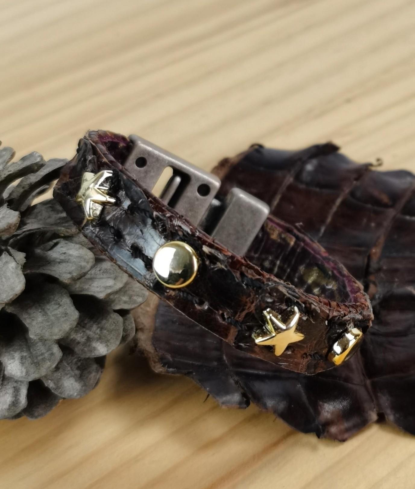 Bracelet Real - 09