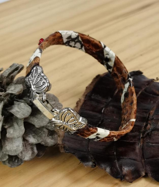 Bracelet Real - 13