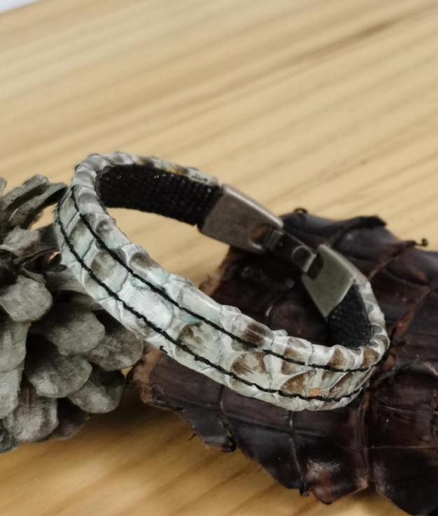 Bracelet Real - 14