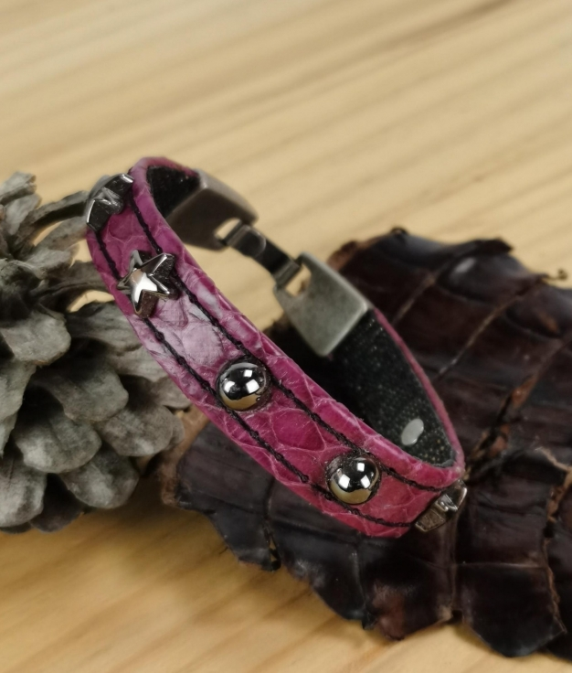 Bracelet Real - 17