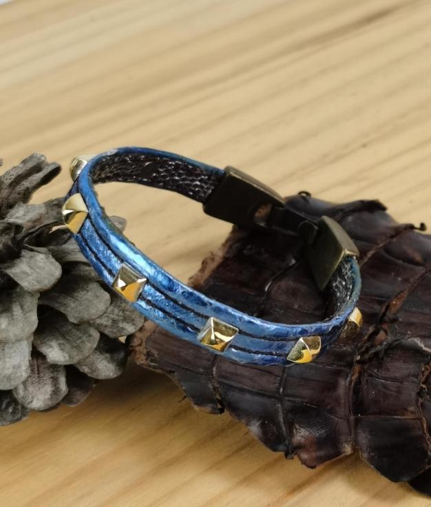 Bracelet Real - 19