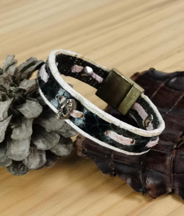 Bracelet Real - 20