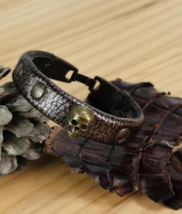 Bracelet Real - 22