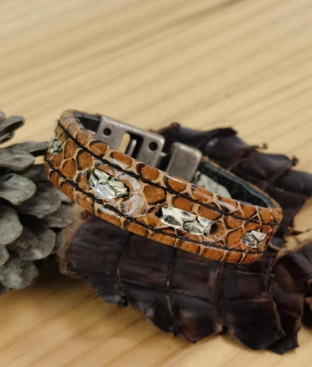 Bracelet Real - 23