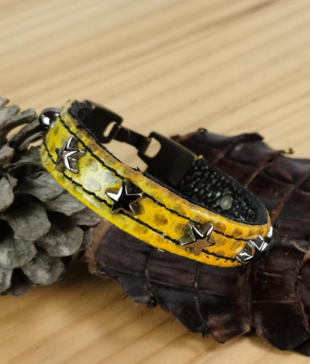 Bracelet Real - 24