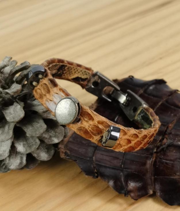 Bracelet Real - 25