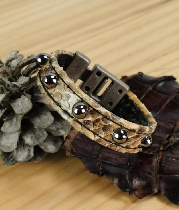 Bracelet Real - 27