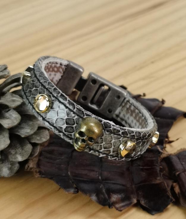Bracelet Real - 28